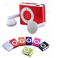 Mp3 Players Mp3 Player Mp3 Music Player Mp3 Recorders Mp3 System Mp3 Player In Daily Life Mp3 Radio blue normal