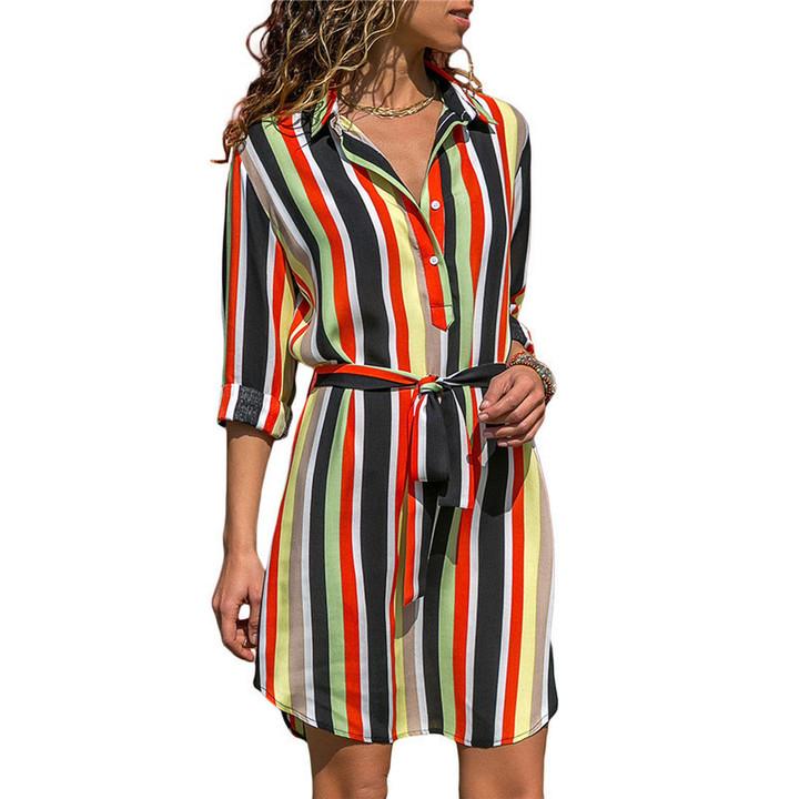 Elegant Lace Dress Women Long Sleeve Off Shoulder Sexy Slim Party Clubwear Dress Female  Vestido Purple 3XL 12