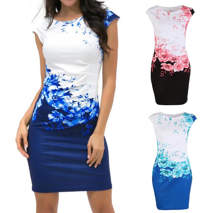 Elegant Lace Dress Women Long Sleeve Off Shoulder Sexy Slim Party Clubwear Dress Female  Vestido Purple 3XL 11