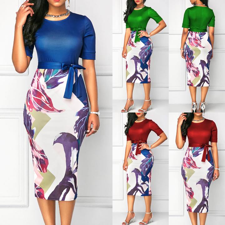 Elegant Lace Dress Women Long Sleeve Off Shoulder Sexy Slim Party Clubwear Dress Female  Vestido Purple 3XL 10