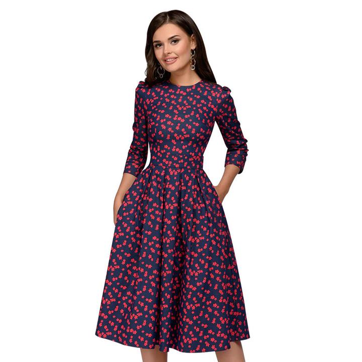 Elegant Lace Dress Women Long Sleeve Off Shoulder Sexy Slim Party Clubwear Dress Female  Vestido Purple 3XL 6
