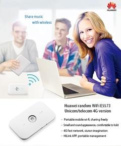 1pcs Tenda Nova MW6 Whole Home Mesh Wireless WiFi System with 11AC