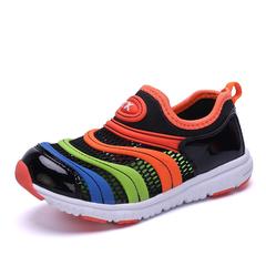 Caterpillar comfortable children's shoes Overseas high-quality 1 28