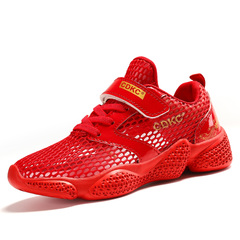 sport shoes children's shoes Overseas high-quality 1 28