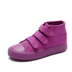 high heel shoes children's shoes Overseas high-quality 1 28