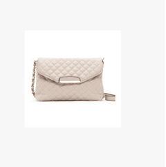 Women Fahion Clutch Bag Leather Clutch Evening Bag Shoulder bag 02 all code