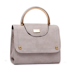 Women fashion temperament handbag new shoulder bag 01 all code