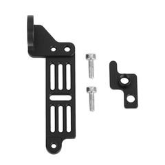 iSteady GC2 Mobile Phone Clip Transfer For GoPro Session Clip Clamp Accessory