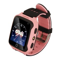 M05 Smart Watch for Children GPS Watch for Apple for Android Phone Electronics
