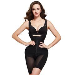 Slimming Underwear body shaper modeling strap Bodysuit Lingerie Corset Slimming shapers Underwear Shapewear sheath women corset