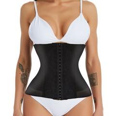 Waist trainer Body Shaper women shapers Corset Slimming Underwear Shapewear Slimming Belt Slimming Belt modeling strap shaper