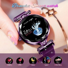 Smart Watch Best Sport Bracelet  IP67 Waterproof Blood Android,ios Smart phones iPhone black