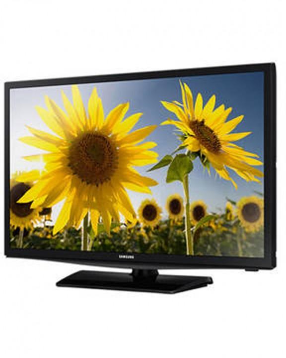 5f832dece16 Samsung UA24H4100 Series 4 Digital LED HD TV - Black 24 Inch 57619 ...