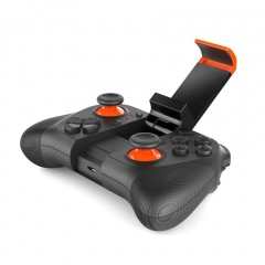 Bluetooth Gamepad Joystick Portable Wireless Controller Game Player