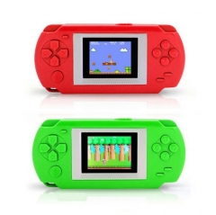 Children Game Handheld player Consoles Game Player To TV With 268 Different Games
