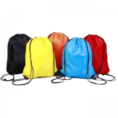 New Fashion Outdoor Waterproof Backpack Women's Backpack Men's Backpack multicolor one size