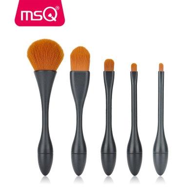 Make up pinsel set