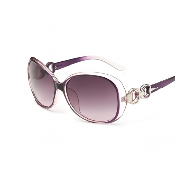 eca47578124181 Summer Vintage Sunglasses Women Brand Designer Lunette De Soleil Round  Metal Frame Sunglasses purple  001  Product No  131944. Item specifics   Brand