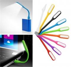 USB LED Light Enhanced Version 5V 1.2W Portable Energy-saving LED Lamp with Adjustable Arm White for USB interface PH234 99
