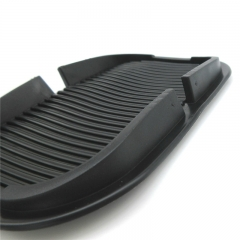 Car Non-Slip Pad Mat Skidproof Holder Stand for Cell Phones black for phone PH209 99