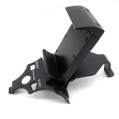 Universal Smart Phone Game Clip Mount Holder black for phone PH075B 99