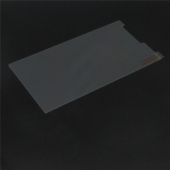 Tempered Glass Screen Protector for Tecno C8