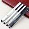 Metal Four-in-one Multifunction Capacitive Stylus for Capacitive Display Devices black for Phones PH328 99