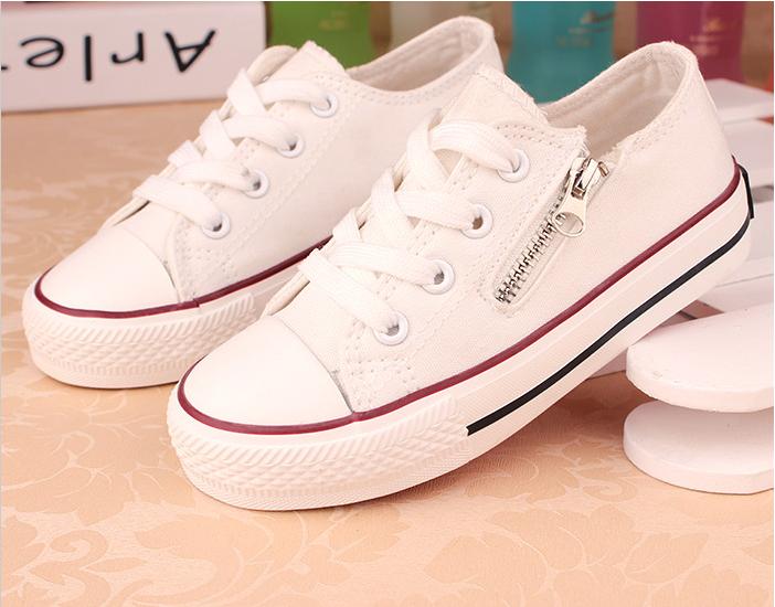 children fashion shoes