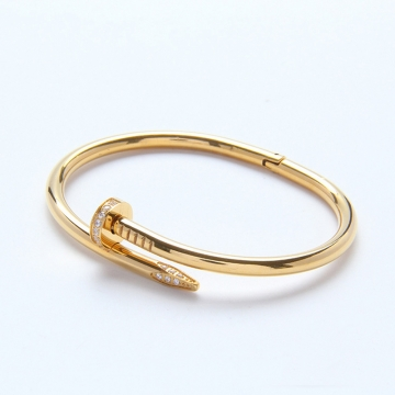 bracelet jewellery gold opulence base golden