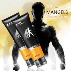 3pcs Xxl Male Penis Enlargement Cream Increase Thicking Dick Massage Gel Titan Penis Enlarge as shown one size