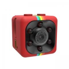 iMars SQ11 1080P HD Mini Camera Cam Camcorder Night Vision DV Video Recorder