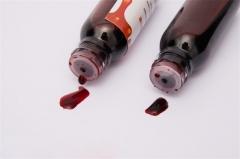1PC 60ml Halloween Costume Party Artificial Edible Fake Blood plasma