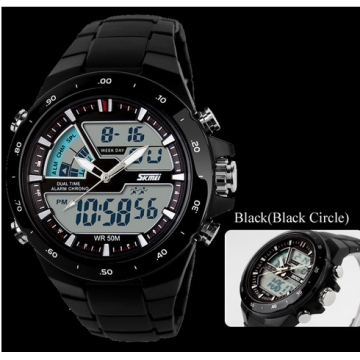 male dial gypsy online india men analogue buy watches prices club watch low dp amazon s in black at