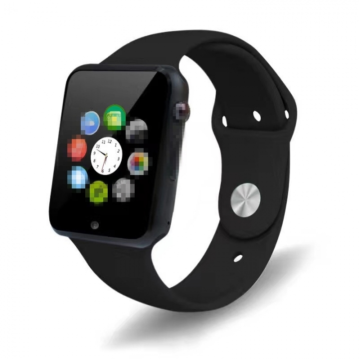 Smart Watch / smart watch pluggable card / Bluetooth phone watch / watch phone