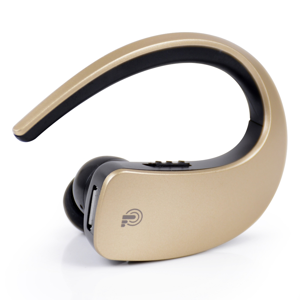 Outdoor Movement Wireless Bluetooth Headset Stereo Intelligent Noise Qkz Vk2 Grey Item Specifics Brand Price Unlimited Support
