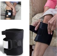 BEACTIVE Leggings Magnet Knee Knee Pockets Leggings Sets
