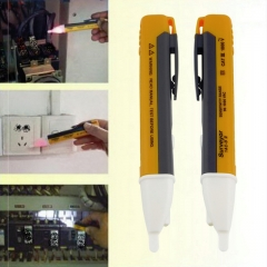 Non-contact Electronic Digital Test Pencil Digital Ectroscope Super Security Inductive Pen VD02