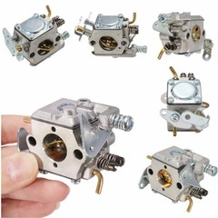 WT-891 WT-89 WT-624 WT-637 Car Carburetor C1U-W8 C1U-W14 Fuel Supply System OEM WT-391 WT-600 white one size