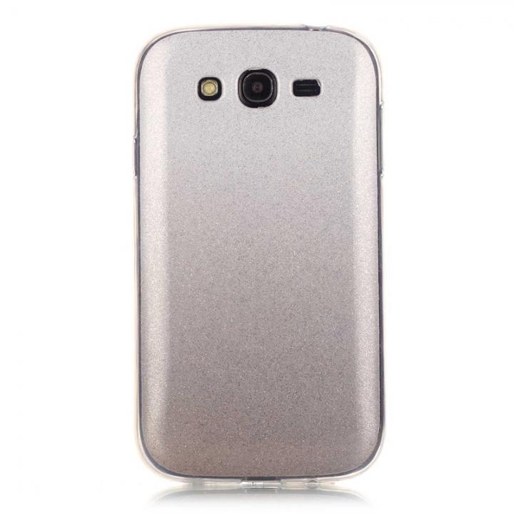 reputable site 5cb18 621eb Samsung Galaxy Grand Neo I9060 Case,Ultra Thin Fashion Gradient Flash  Powder Soft Silicone TPU (pattern 8) For Galaxy Grand Neo I9060/i9082 i9080  ...