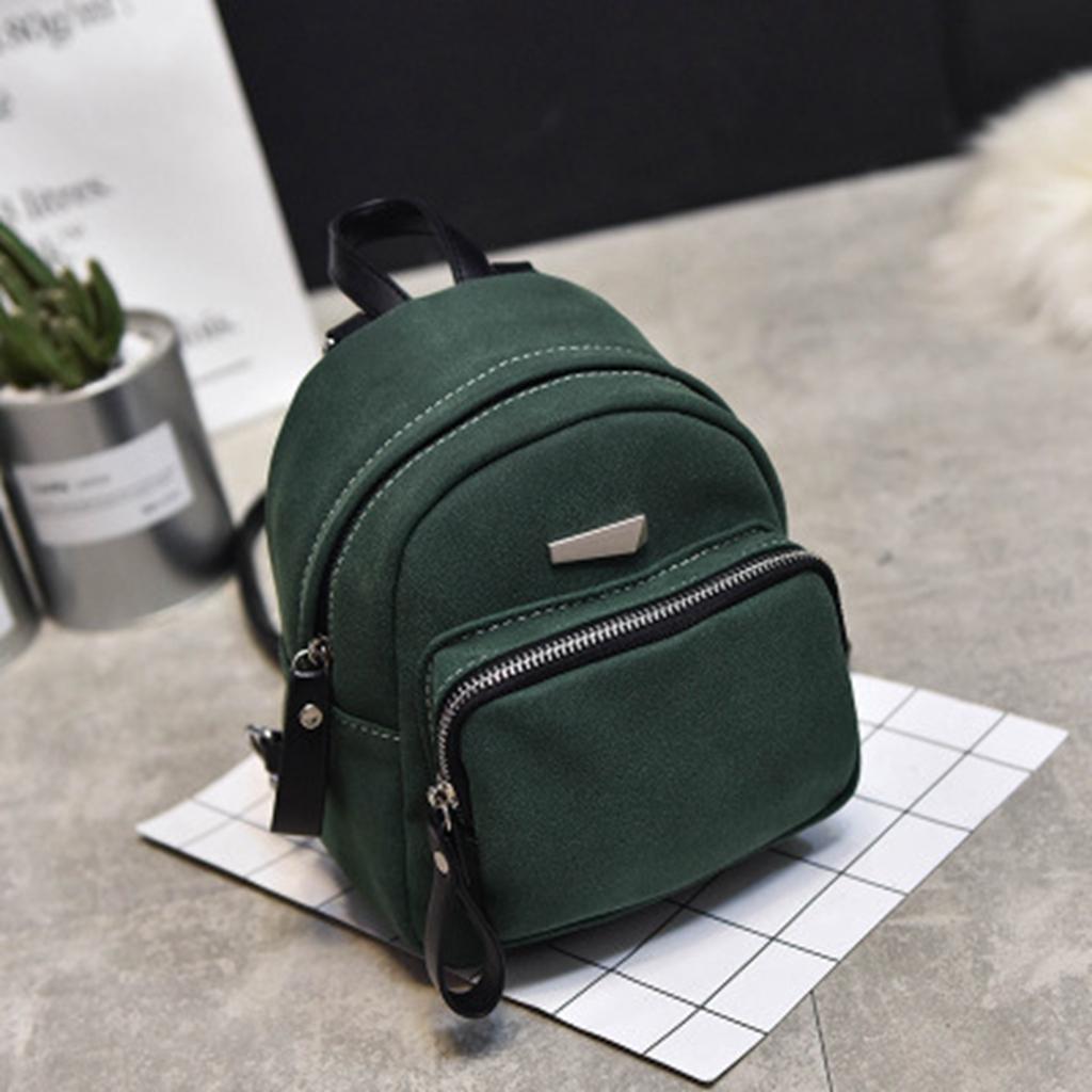 007428f35ca0 Fashion Bags Handbag Shoulder Bag Women Cross Rhombus Chain Bag ...