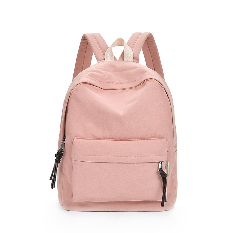 1a34d92e5e6 A Dos Femme Female Backpack For Teenage Girls Adolescent Leisure Bag  Fashion Stylish School Bag C