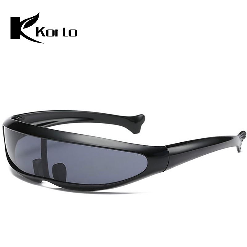 ee52564b0f ... Eyeglasses for Kids Children Men Women Xmen Robo  Product No  501286.  Item specifics  Seller SKU xyaGeEJGiT  Brand