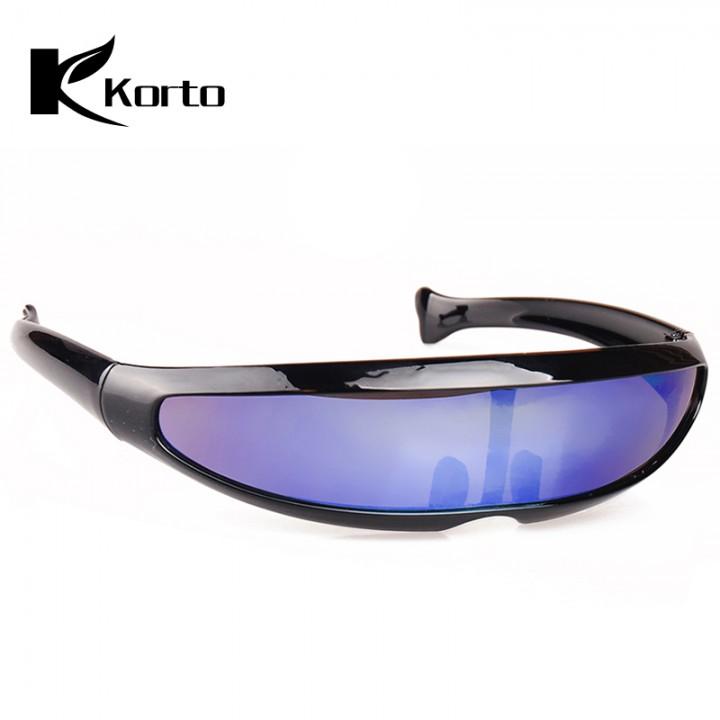 8b668afc7d3 Sunglasses Fashion Eyewear Fast Glasses Trending Eyeglasses for Kids  Children Men Women Xmen Robo
