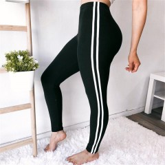 Woman Pants Hight Waist Trousers for Women Casual Slim Sportwear Sexy Camouflage Pants Pencil Har